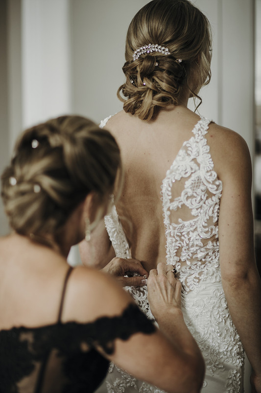 2019 Julia & Mack Wedding 102.jpg