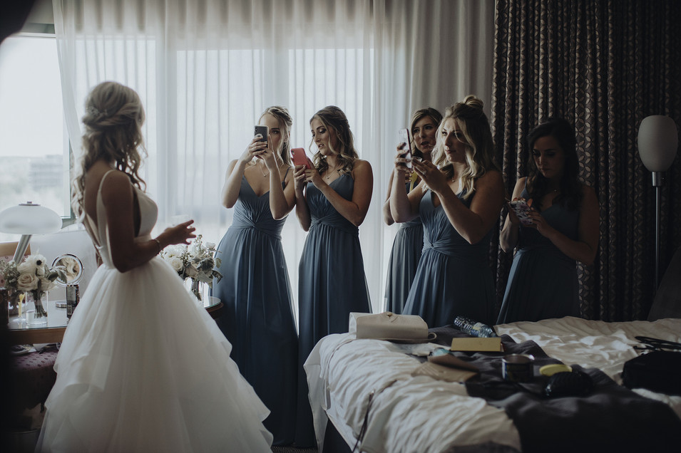 2019 Megan & Patrick Wedding 388.jpg