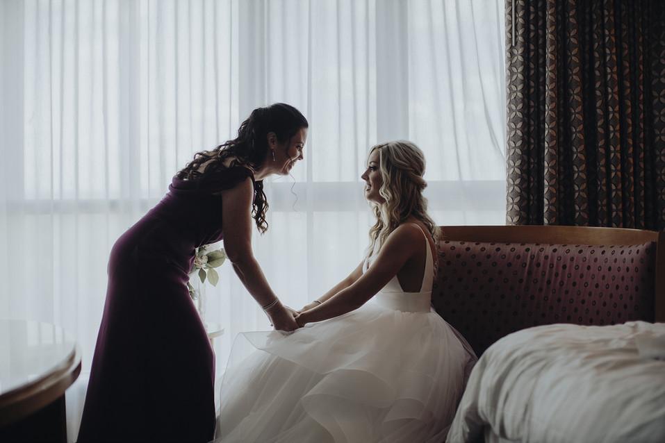 2019 Megan & Patrick Wedding 376.jpg