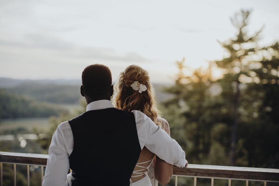 2019 Jasmine & Teilhard Wedding 932.jpg