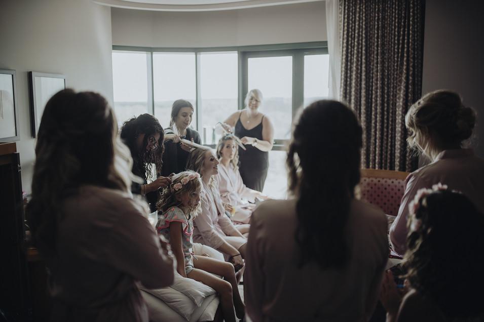 2019 Megan & Patrick Wedding 139.jpg