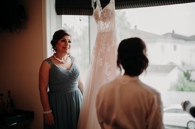 2019 Nicole & Andrei Wedding 296.jpg