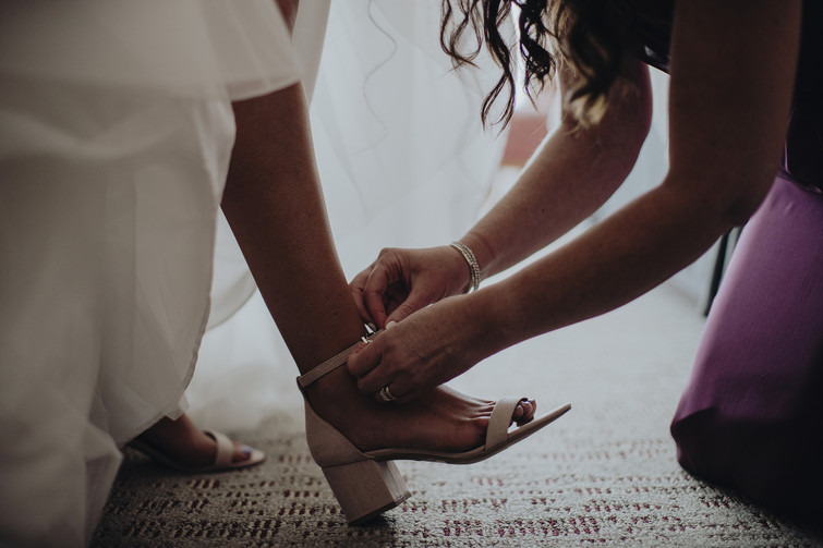 2019 Megan & Patrick Wedding 333.jpg
