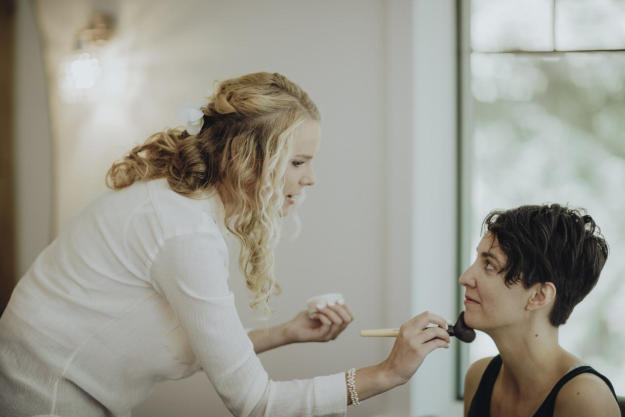 2019 Jasmine & Teilhard Wedding 106.jpg