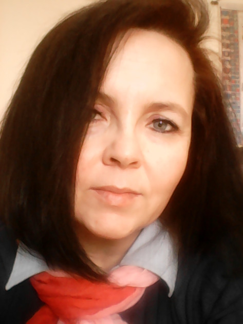 Franciszka Wardas-Citko