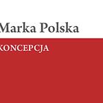 PROMOCJA MARKI POLSKA_edited.png