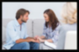 Marriage Counseling, Mental Health Counseling