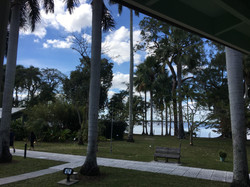 Edisons Summer House Couplescience Virtual Counseling Ft Myers Kathleen Anderson LMHC LLC