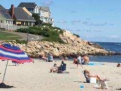 York Beach, Maine.Kathleen Anderson LMHC LLC CoupleScience.org
