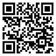 QR support.png