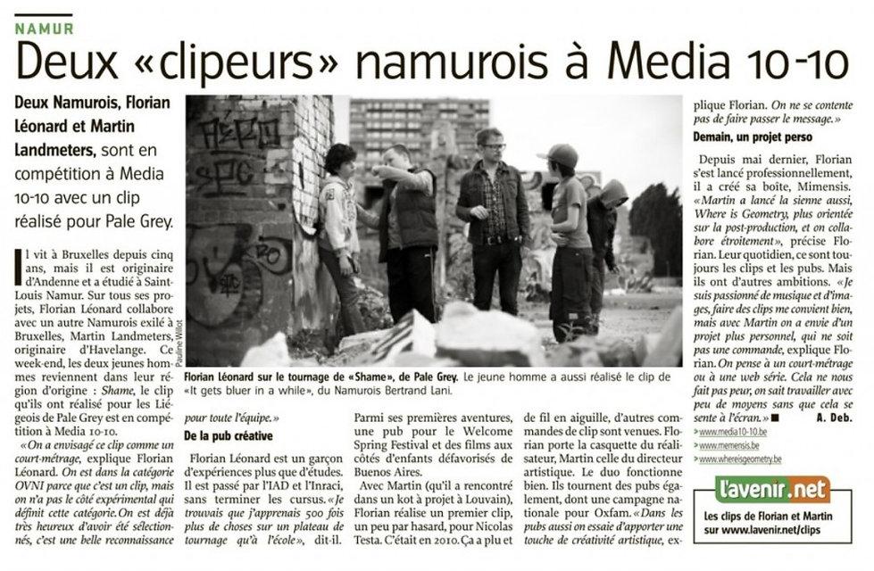 media10-10_presse_lavenir-1024x669.jpg