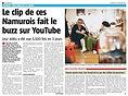 shame_presse_lameuse-1024x763.jpg