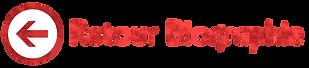 Logo_back_bio.png