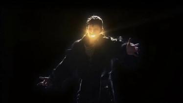 Nicola Testa - Sour [Officiial Video Clip]