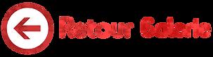 Logo_back_Galerie.png