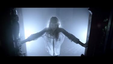 Sleepwalker - An AudioVisual Collaboration