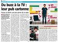 oxfam_presse_lameuse-1024x750.jpg