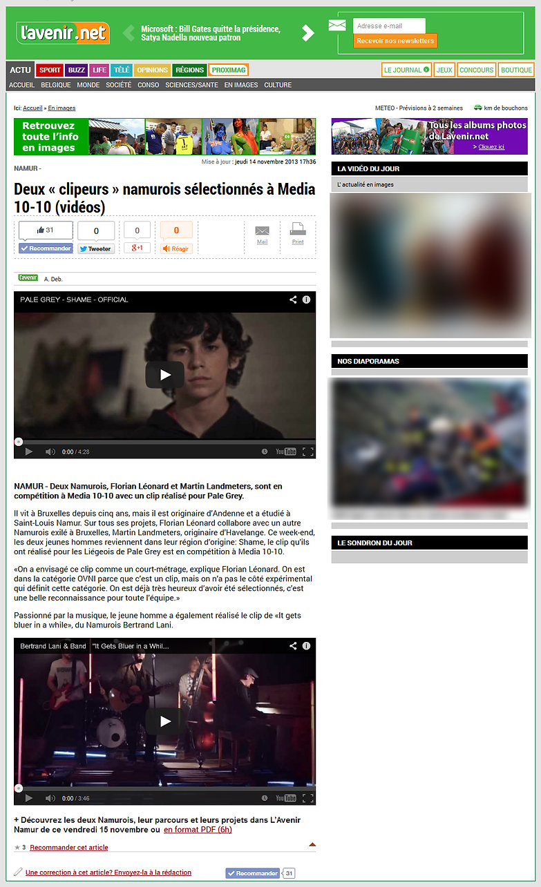 media10-10_web_lavenir.jpg