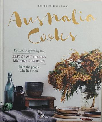 Australia cooks book cover.jpg