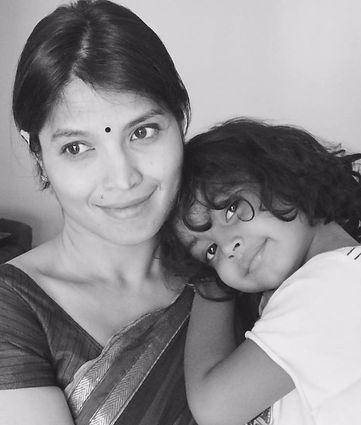 Mum and toddler Personal photo.jpg