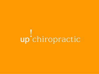 Avoiding the hidden stressors that show up during pregnancy and birth – A chiropractic approach