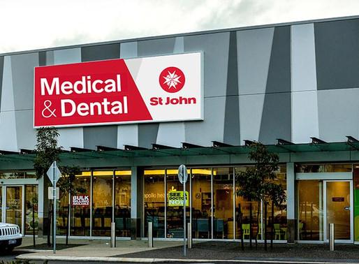 New Saturday Clinics :)
