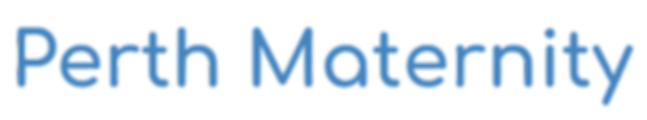 Perth Maternity Text Logo Trs.png