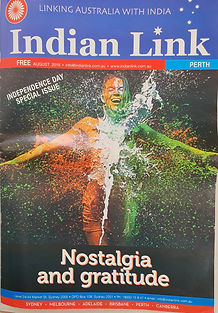 Indian Link Magazine cover.jpg
