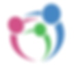 Perth Maternity Logo