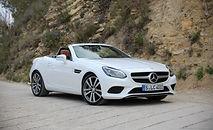 2017-Mercedes-Benz-SLC-Class-112-1.jpg