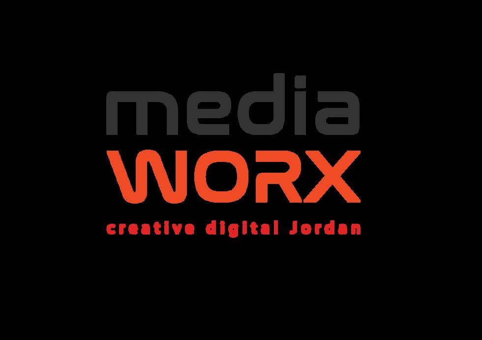 Media Worx
