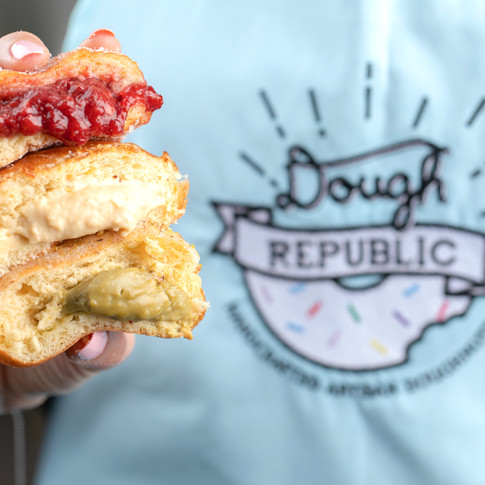 Dough Republic