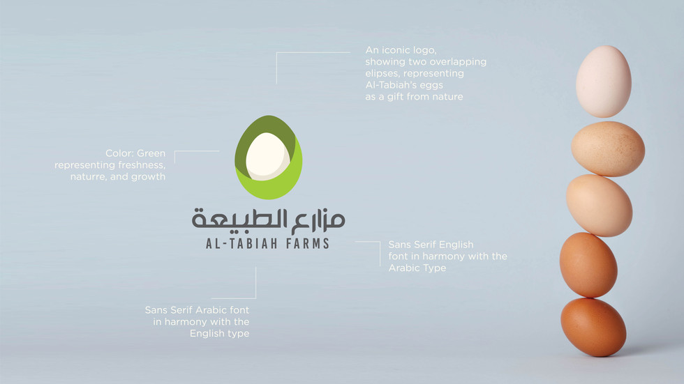 Al-Tabiah Farms