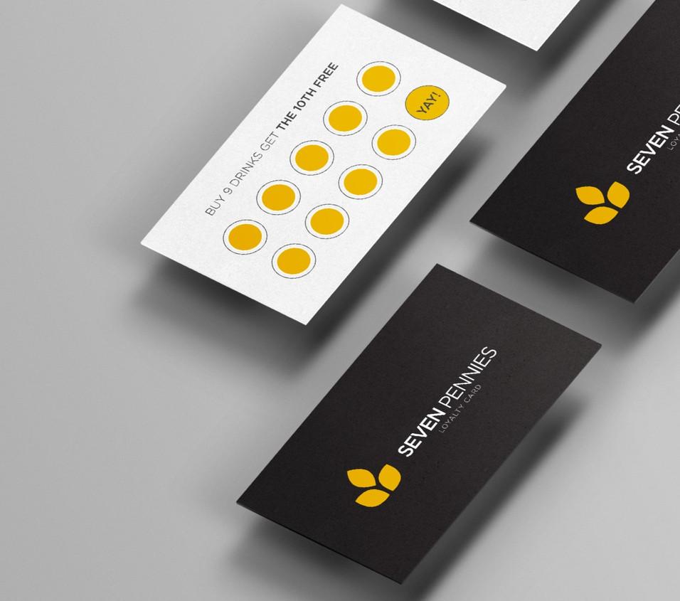 Business-Card-Mock-Up-vol-19_edited.jpg