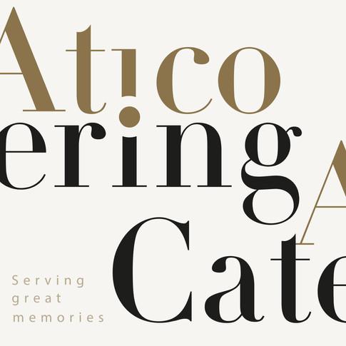 Atico Catering