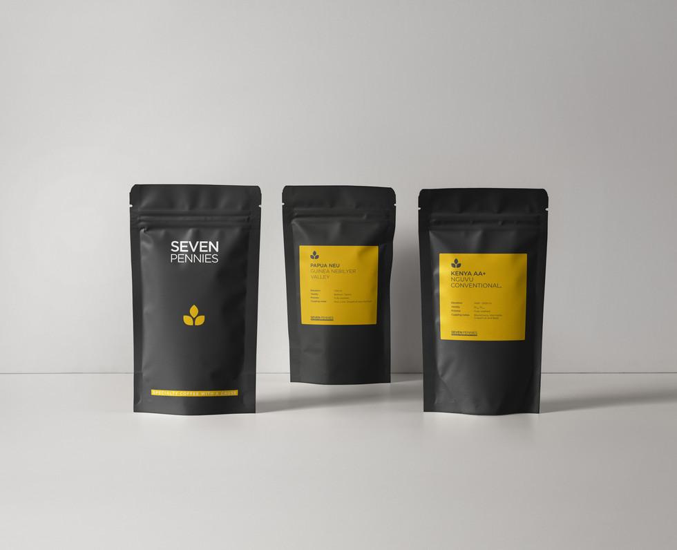 CoffeeBag_SP.jpg