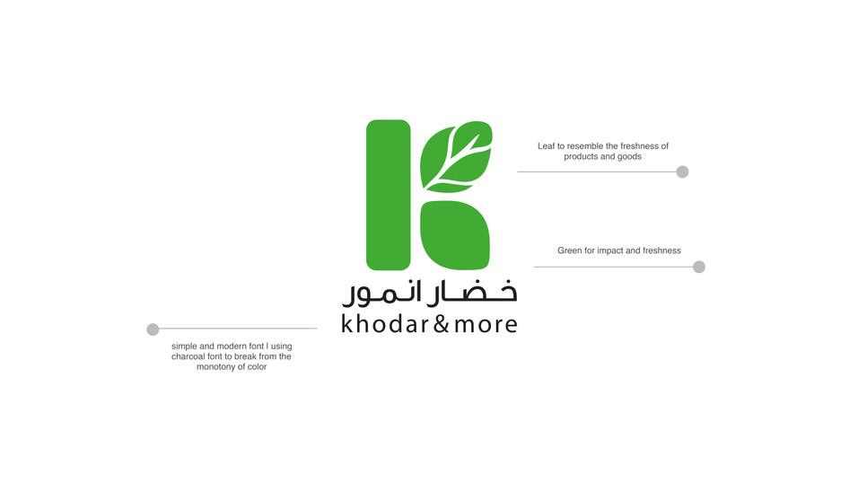 Khodar & More