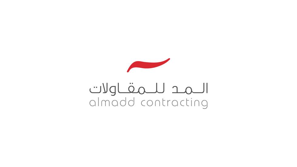 Al Madd Contracting