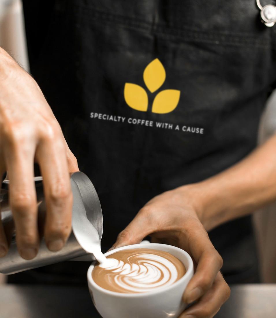 di-bella-coffee-D7pt_LQWLpE-unsplash_edi