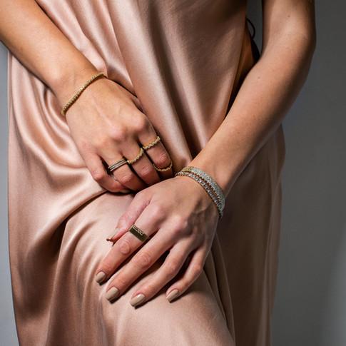 Carineh Jewelry