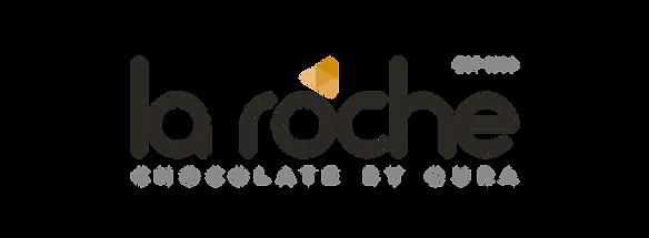 La-Roche_Logo_edited.png