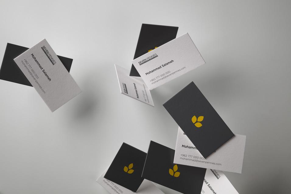 Falling-Business-Card-Mockup-vol2.jpg