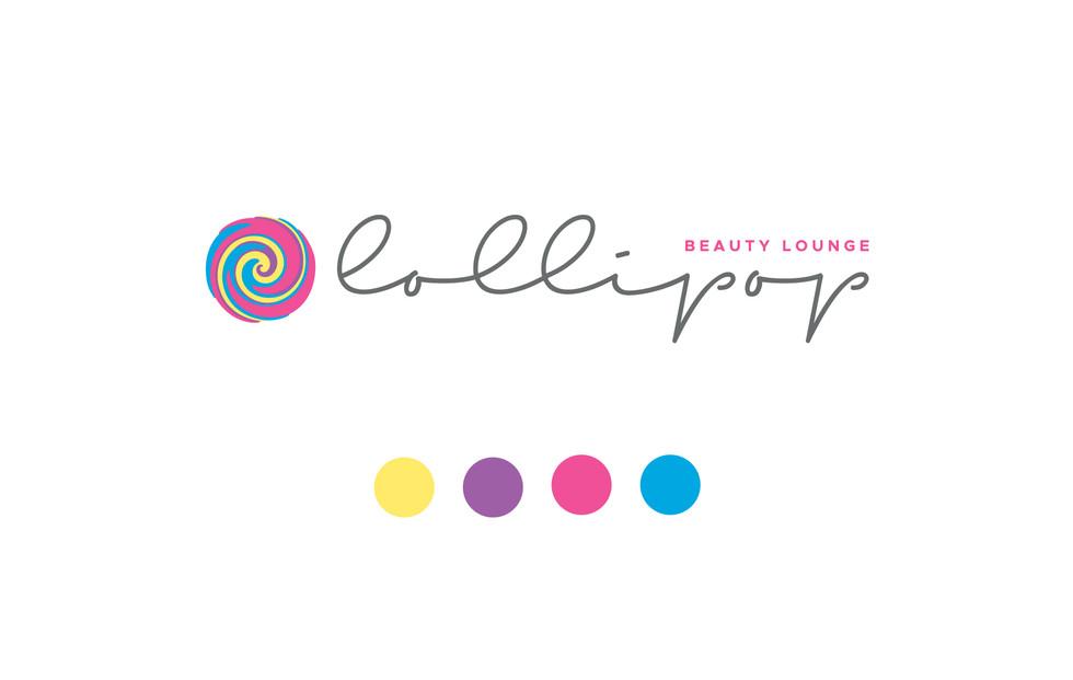 Lollipop Beauty Lounge