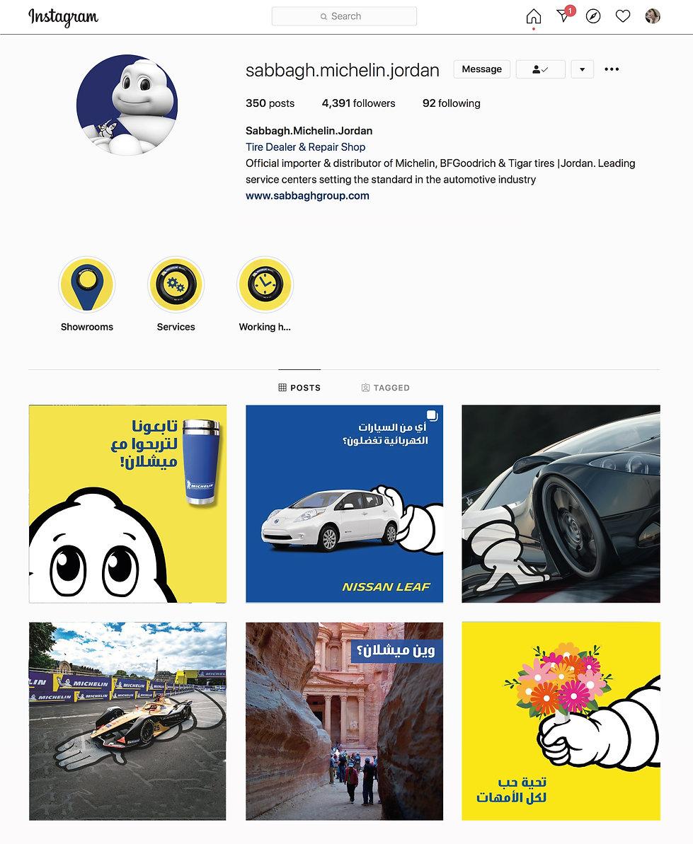 Michelin_SM.jpg