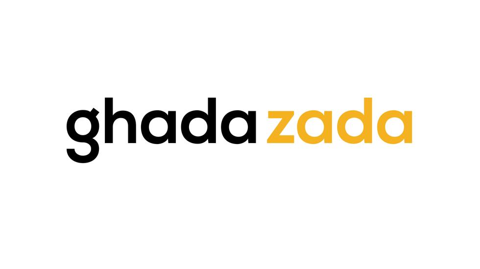 GhadaZada-Logo-01.png