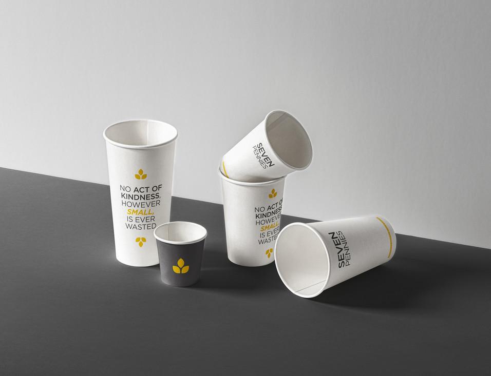 cups_sp.jpg