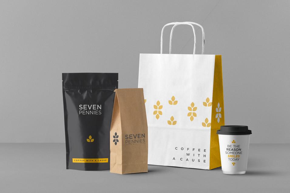 Packaging_SP.jpg