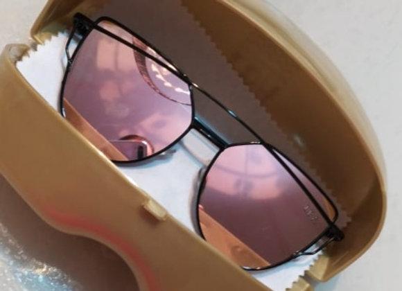 Óculos Austrália New