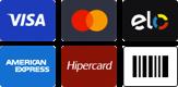 selo-credit-card.png
