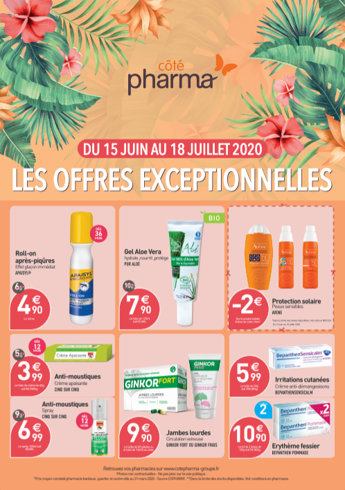 coté pharma 3.PNG